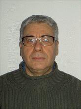 Александр Хавчин