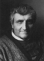 Аркадий Бартов
