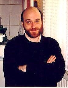 Илья Члаки