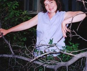 Маргарита Борцова