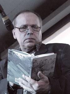 Пётр Чейгин