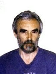 Владимир Лапенков