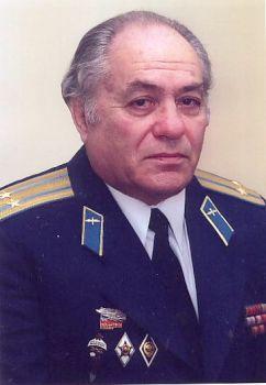 Владлен Каплун